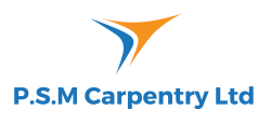 P.S.M. Carpentry Limited